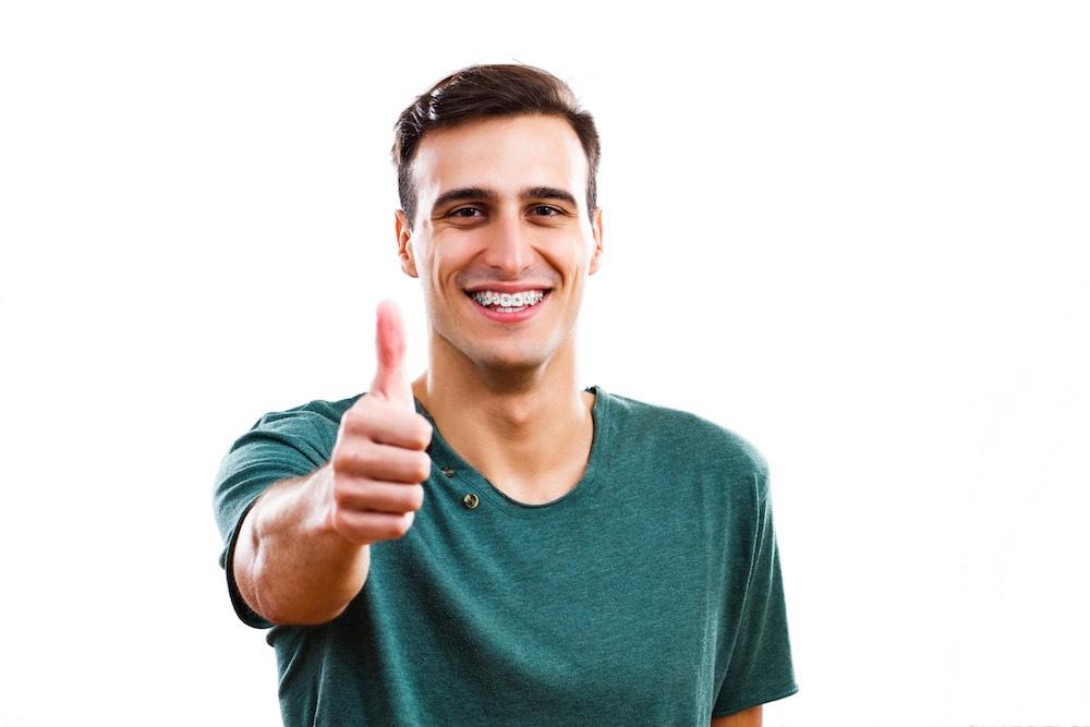 Ort Tradizionale 54   Montagna Studi Dentistici   Dentista a Bovolone