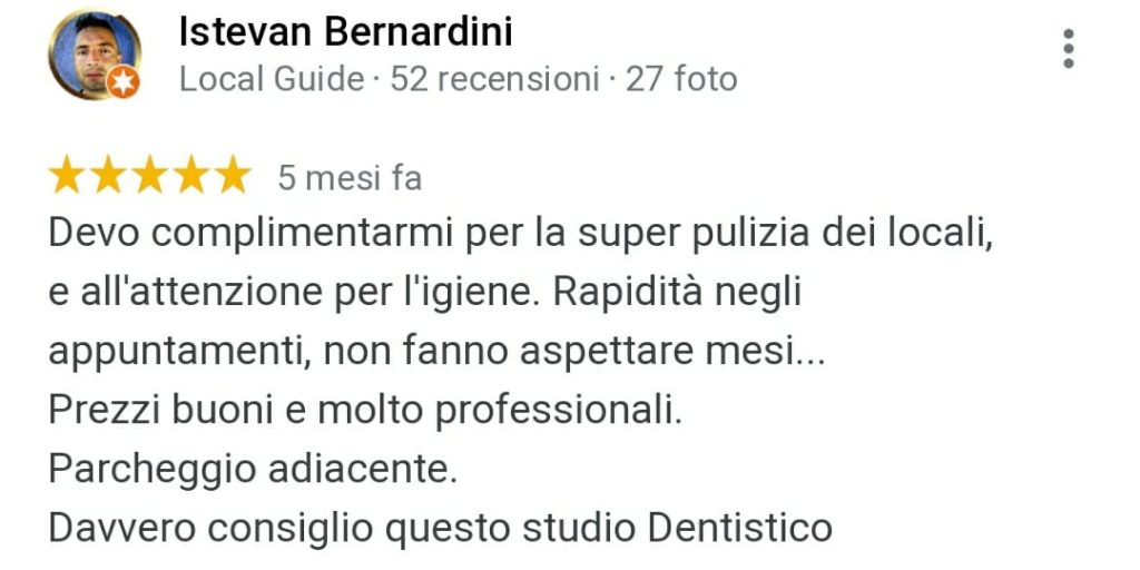 WhatsApp Image 2021 03 09 at 16.05.33 1 | Montagna Studi Dentistici | Dentista a Bovolone