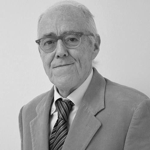 Dott.-Claudio-Crosara-medico-chirurgo---Villafranca