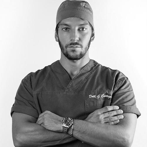 Dott.-Giacomo-Castegnaro-odontoiatra---Sommacampagna