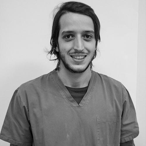 Dott.Zeno-Montagna-odontoiatra---Bovolone