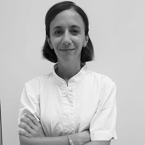 Dott.ssa-Elisa-Giacomazzi-odontoiatra---Sommacampagna