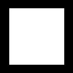 punti-icon1