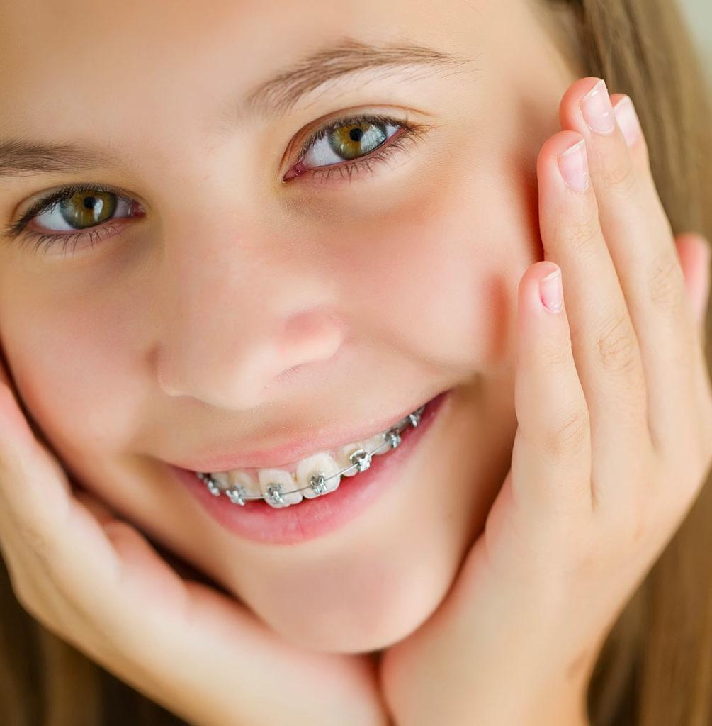 Ortodonzia-pediatrica-Studi-Montagna Verona