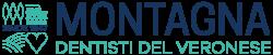 Montagna | Dentista a Verona