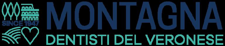 Tavola disegno 6   Montagna Studi Dentistici   Dentista a Bovolone